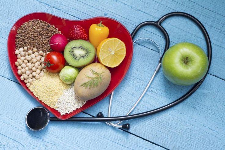Tipps zum Cholesterin senken
