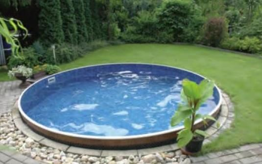 Cheap used pools for sale swimming pool ideas for Inexpensive in ground pool ideas