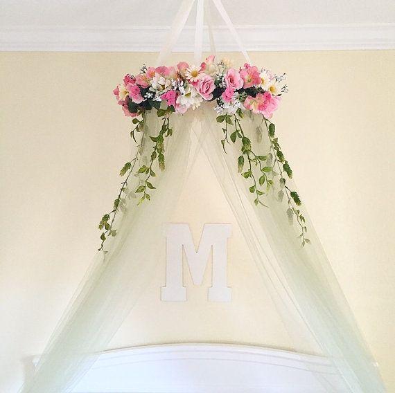 Room Canopy best 20+ girls canopy ideas on pinterest | childrens bedroom