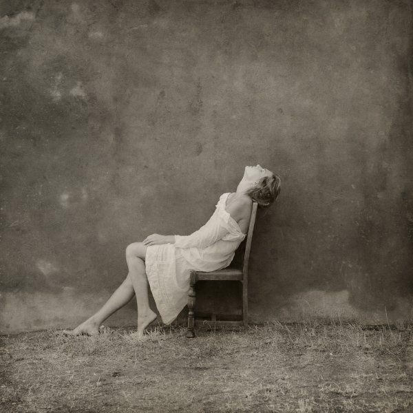 - galleries - portraits - women Jennifer Hudson
