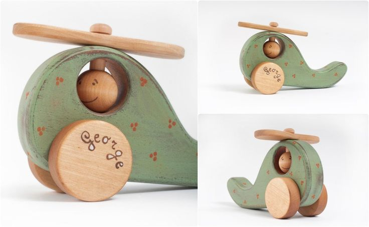 personalized_jouet_bois_wood_toy_helicopter_bois_wooden_helicopter