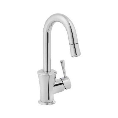 Jado Bathroom Faucet Aerator 37 best grohe images on pinterest | product design, product design