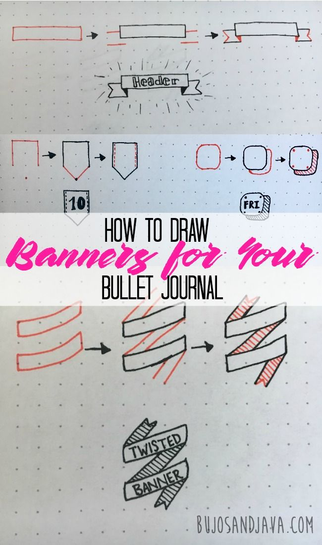17 Best Ideas About Learn How To Draw On Pinterest