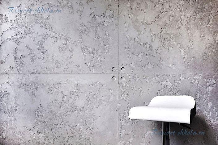 Арт бетон декоративная рецепт декоративного бетона