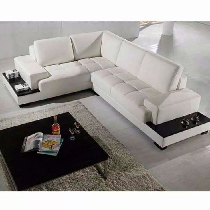 M s de 1000 ideas sobre sofa esquinero en pinterest for Sillones living para espacios reducidos