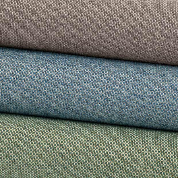 Warwick Fabrics: LINDEMAN