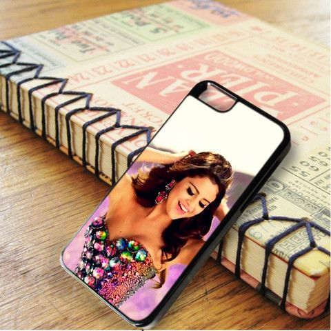 Selena Gomez Love You Like A Love Song iPhone 6|iPhone 6S Case