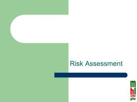 Best  What Is Risk Assessment Ideas On   Accu Chek