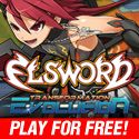 #Elsword is a free-to-play, 2.5-dimensional side-scrolling action #MMORPG developed by the South Korean company #KOG Studios.  It features real-time #action #gameplay and includes both player vs. environment and player vs. player modes.  Start playing now.
