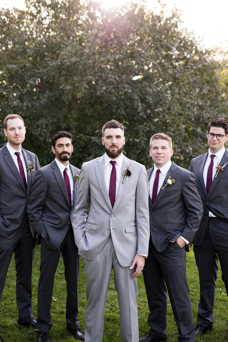 223 Best Inspiration Groom Groomsmen Images On Pinterest Pocket Handkerchief Square And Squares