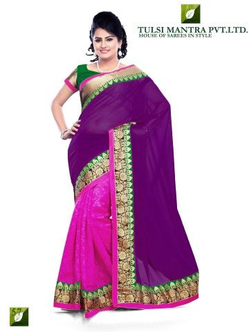 #Canada #France #Singapore #Chicago #SouthHampton #Birmingham #HongKong #Banglewale #Desi #Fashion #Women #WorldwideShipping #online #shopping Shop on international.banglewale.com,Designer Indian Dresses,gowns,lehenga and sarees , Buy Online in USD 43.59