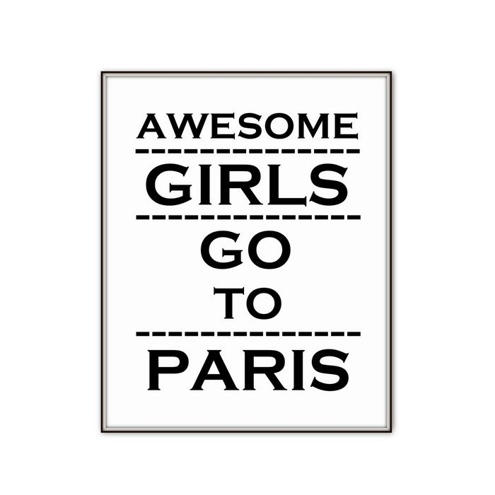 188 best french....parle` vous? images on Pinterest ...