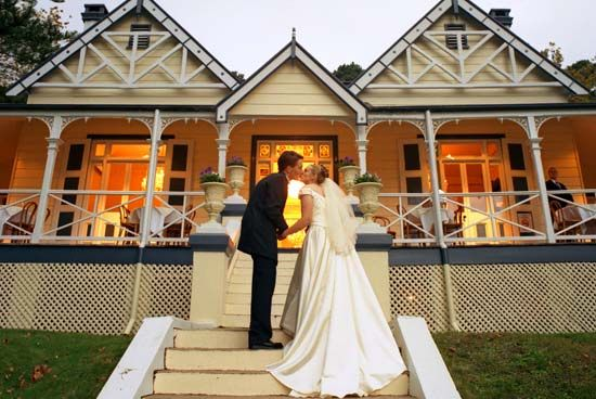 Yester Grange #sydneyweddingvenue #weddingideas