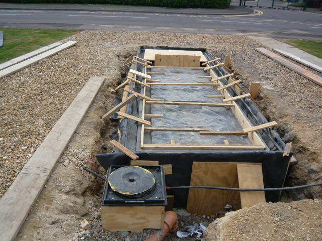 Auto Repair Garage Pit : Best car repair pit images on pinterest brake