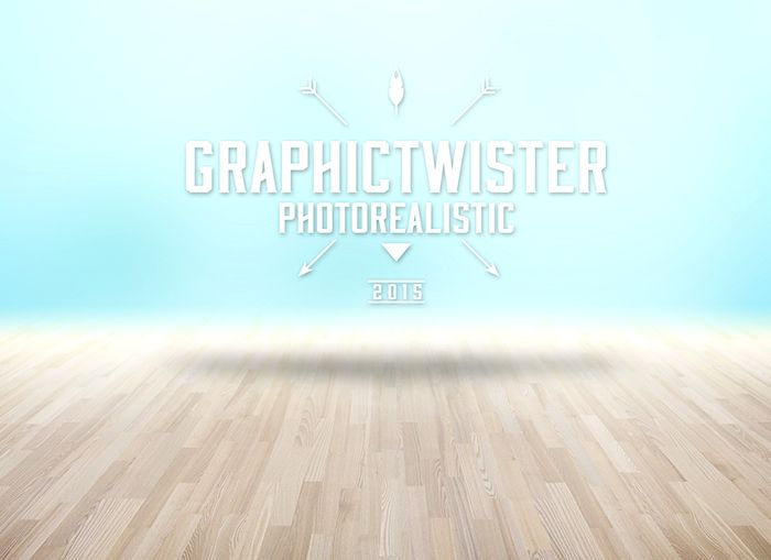 Free Wooden Floors on: www.graphictwister.com