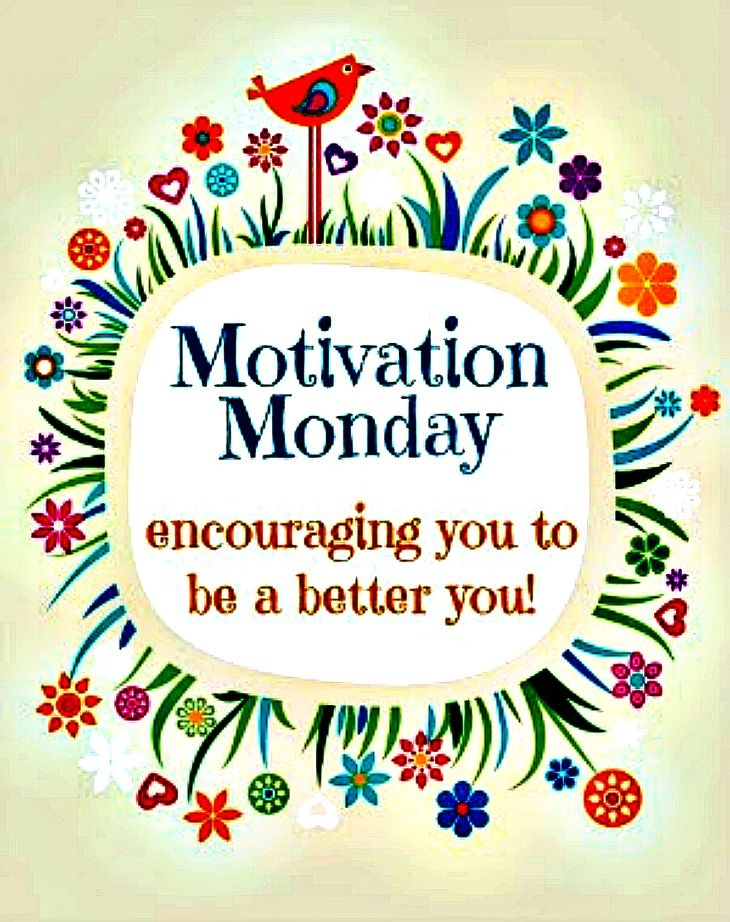Please Share This Post: Welcome to a new week of Motivation Monday! Last week, 448 links were shared at Motivation Monday. That's pretty amazing. Motivation Monday is all about inspirational posts, healthy recipes, crafts, organizing tips, and home decorating ideas. Be sure to check out all the great tips and share your favorites. Follow the Motivation Monday Hosts Barb of A Life in Balance Facebook | G+ | Pinterest | Instagram | Twitter Mitzi of Written Reality Facebook | G+ | Pinterest…