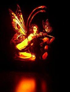 fairy-pumpkin-carving
