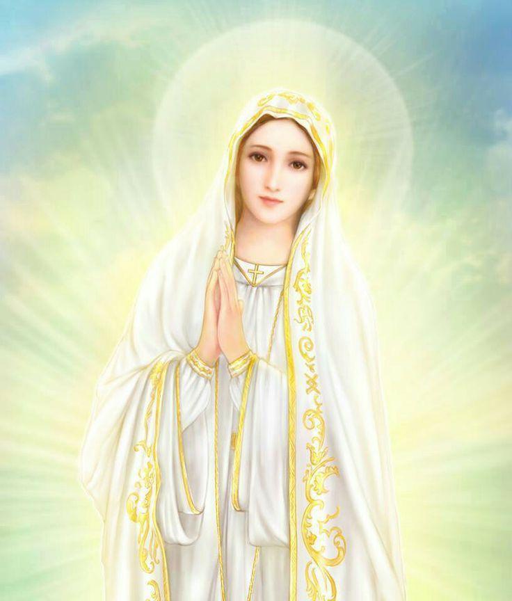 картинки мать мария видно, названия почти