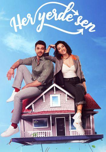 موقع قصة عشق Tv Series Turkish Film Drama