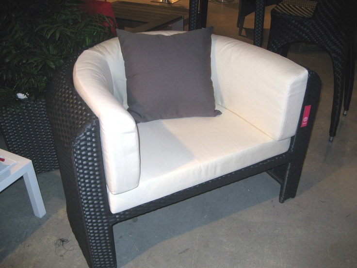 lvmkt jan 2013 zuo modern outdoorchair outdoorsafe outdoor chairslas vegasgarden - Garden Furniture Las Vegas