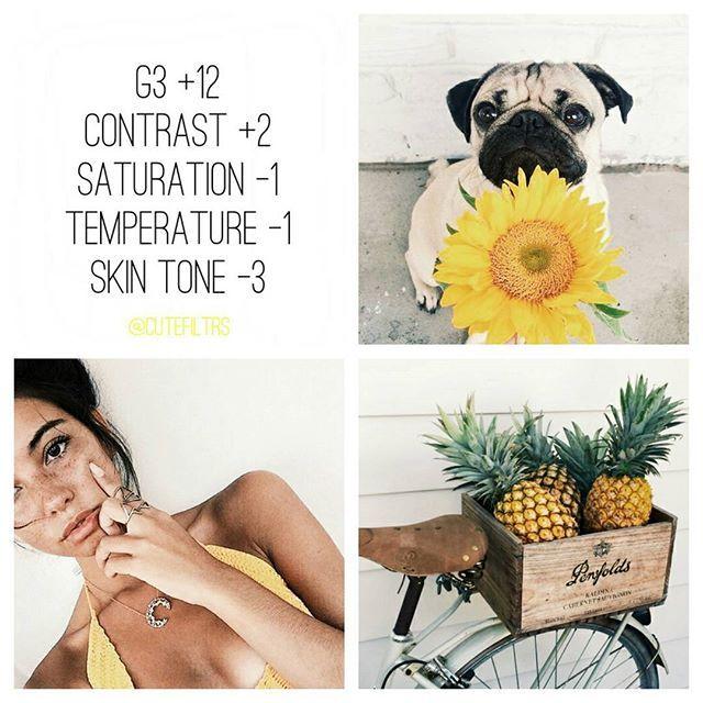 Pinterest// tumblr