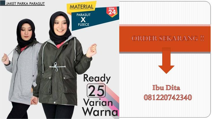 0812-2074-2340   konveksi jaket hoodie jakarta, konveksi jaket hoodie, jaket hoodie parasut distro, jaket sweater hoodie murah, jaket sweater hoodie korea