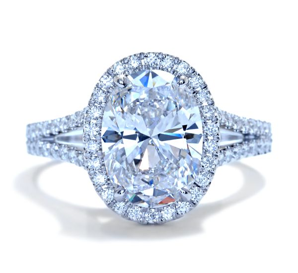 Cute Ascot Diamonds offers extraordinary fine diamond engagement rings in Atlanta New York DC and Dallas