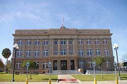 CAMERON COUNTY, Texas - Genealogy, History & Facts - Genealogy, Inc.