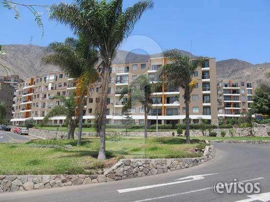 DEPARTAMENTO FULL AMOBLADO/EQUIPADO CERCA A UPC de  MONTERRICO, ESAN, CENTRUM, Surco, Lima Condominio El Mirador,  balcón con vista a la calle, en 3° piso con ascensor. Altura cuadra 10 de ... http://lima-city.evisos.com.pe/departamento-full-amoblado-equipado-cerca-a-upc-de-monterrico-esan-centrum-surco-lima-id-644053