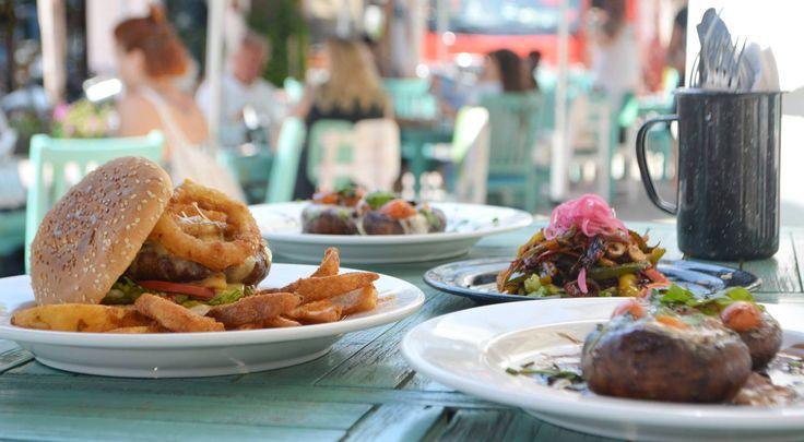 Best seafood restaurants in Playa del Carmen