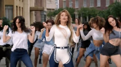 New trending GIF on Giphy. music video jennifer lopez jlo aint your mama. Follow Me CooliPhone6Case on Twitter Facebook Google Instagram LinkedIn Blogger Tumblr Youtube