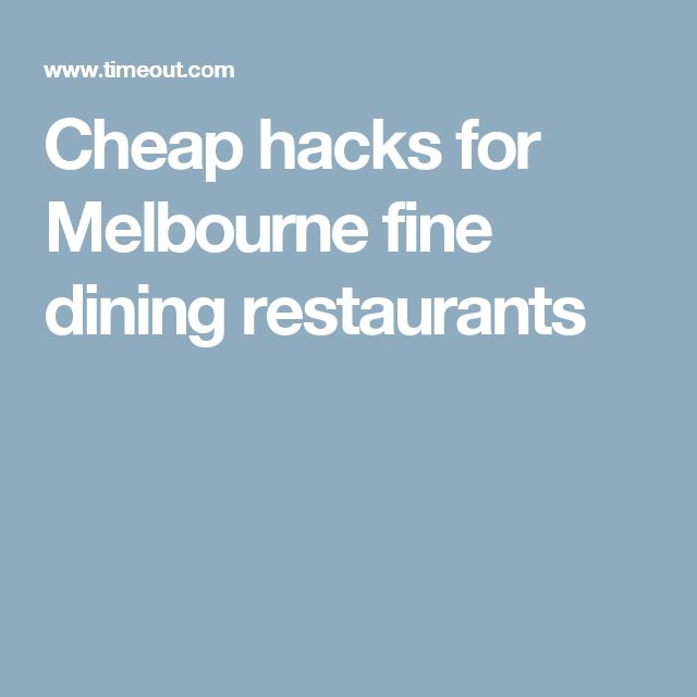 fine dining melbourne fl. cheap hacks for melbourne fine dining restaurants fl