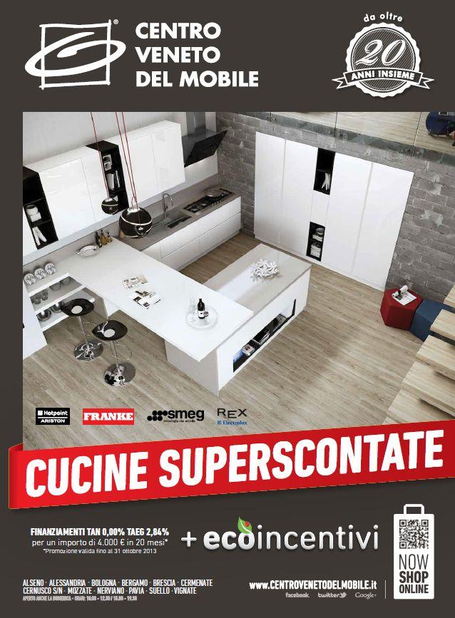 Best Centro Veneto Del Mobile Cermenate Pictures - Home Design ...