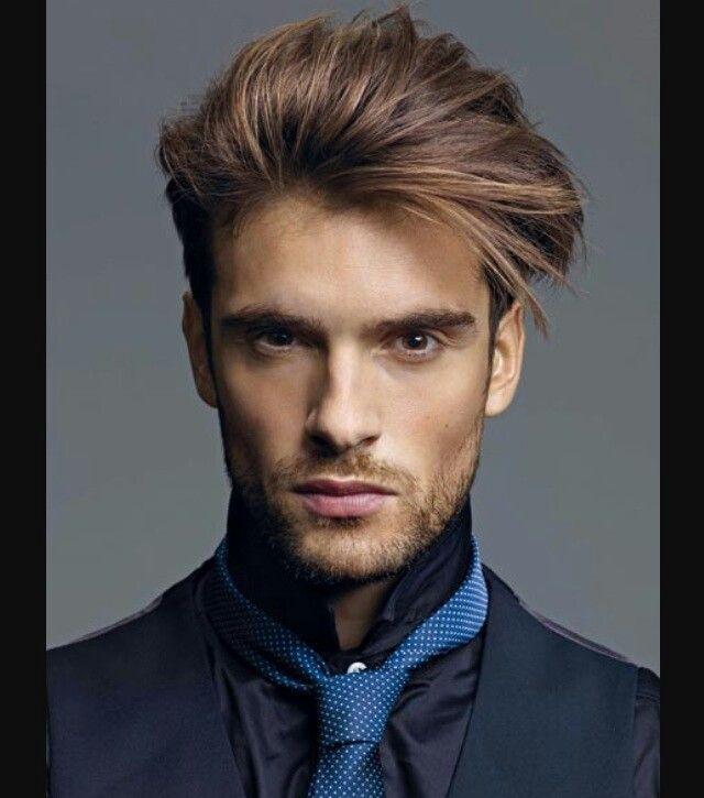 Taglio Uomo #parrucchierepalermo