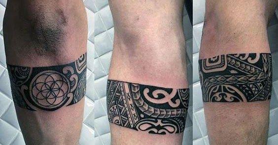 Gambar Tato Keren Tribal Group Of Tato Simple Di Tangan 9 Desain Ide Dan Arti Tato Scorpion Tribal Yang Tak Terlupa Di 2020 Tato Polinesia Tato Keren Gelang Lengan