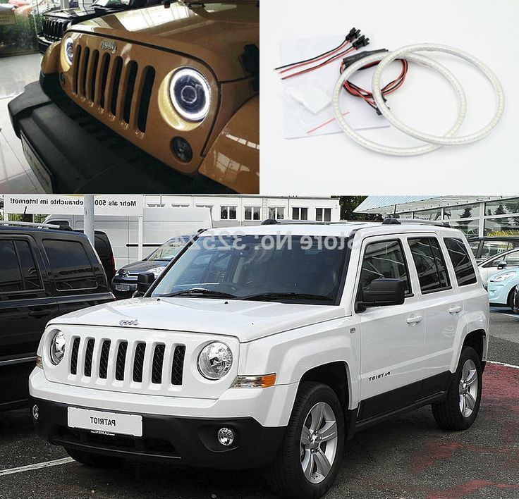 2013 jeep patriot 2012 jeep patriot and jeep patriot accessories. Cars Review. Best American Auto & Cars Review