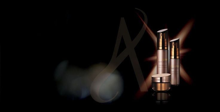 ARTISTRY™ YOUTH XTEND POWER SYSTEM