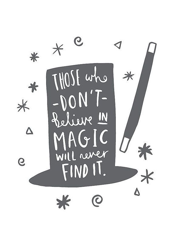 Roald Dahl Quotes Watch With Glittering Eyes - Album on quotesvil.com