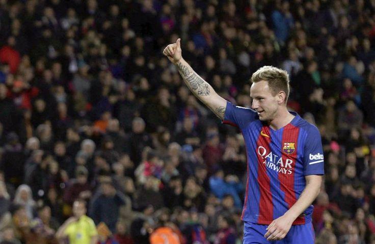 Barcelona - PSG: horario y dónde ver la Champions League | Deportes | EL PAÍS http://deportes.elpais.com/deportes/2017/03/06/actualidad/1488796417_629102.html#?ref=rss&format=simple&link=link