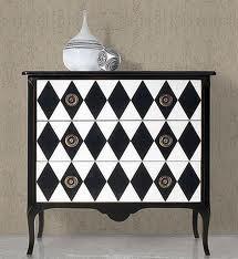 muebles antiguos restaurados - Buscar con Google: Muebl Pintado 8, Commode De, Painted Furniture, Muebl Restaurado, Former Home Fur, Beauty, Of Home Fur, My, Home Fur Of
