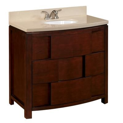 Antiqua 36 Inch Blakely Bath Vanity 72637 Home Depot Canada 600 Including Top Basement