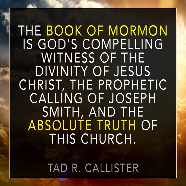 1473 best i believe - seminary BOOK OF MORMON images on Pinterest - best of blueprint of the church callister