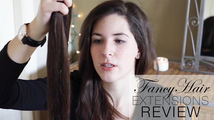 17 Most Fantastic Elegant Ponytail Hairstyles Straight