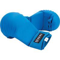 WKF Karate Mitts / Gloves
