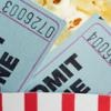 WIN! Double Pass Movie Tickets - Enter at: http://www.letswinsomething.com.au/competition/double-pass-movie-tickets-8c2605c3