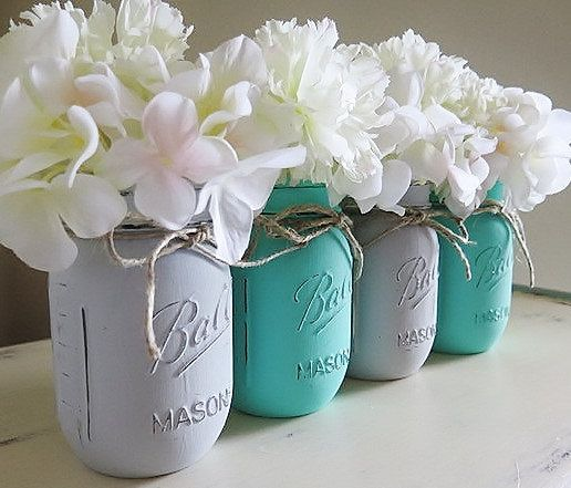 25 Best Ideas About Turquoise Color Schemes On Pinterest: 25+ Best Ideas About Teal And Grey On Pinterest