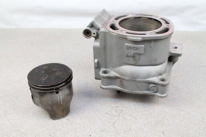 360cd6d09ac0a 2004 YAMAHA WAVERUNNER GP1300R GP1300 Cylinder With Piston ...