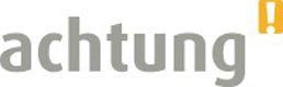 achtung! sucht Account Manager PR (m/w) für Hamburg. Als Account Manager bei achtung! unterstützt Du eines unserer erfolgreichsten Teams bei der kompletten Bandbreite der PR-Arbeit und integrierten Kommunikation auf spannenden Kunden aus dem Bereich Banken, Versicherungen, Kreditkartenanbieter etc.