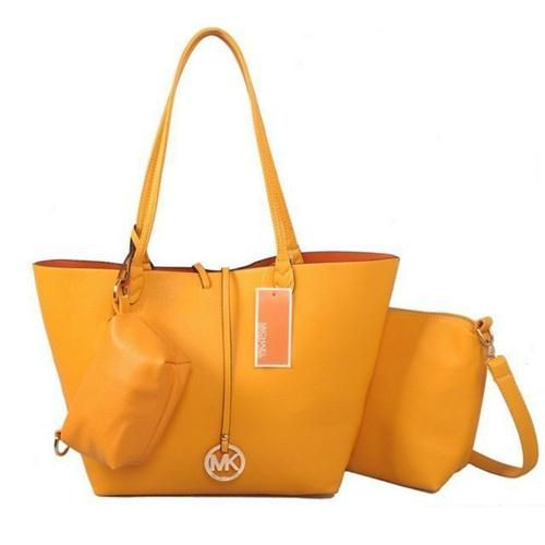 Michael Kors Handbags with cheap price for you #Michael #Kors #Handbags omg this is what I want