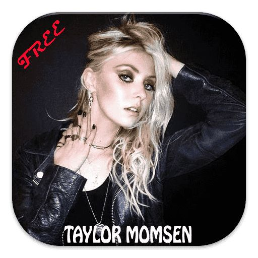 Simple PUzzle of Taylor Momsen.<br>.<br>HOW TO PLAY?<br>- Drag the pieces to the right place to create the image.<br>- Use Hint button to view the original image to help you solve the puzzle<br>- Once completed, you can set the image as wallpaper.<p>Littl